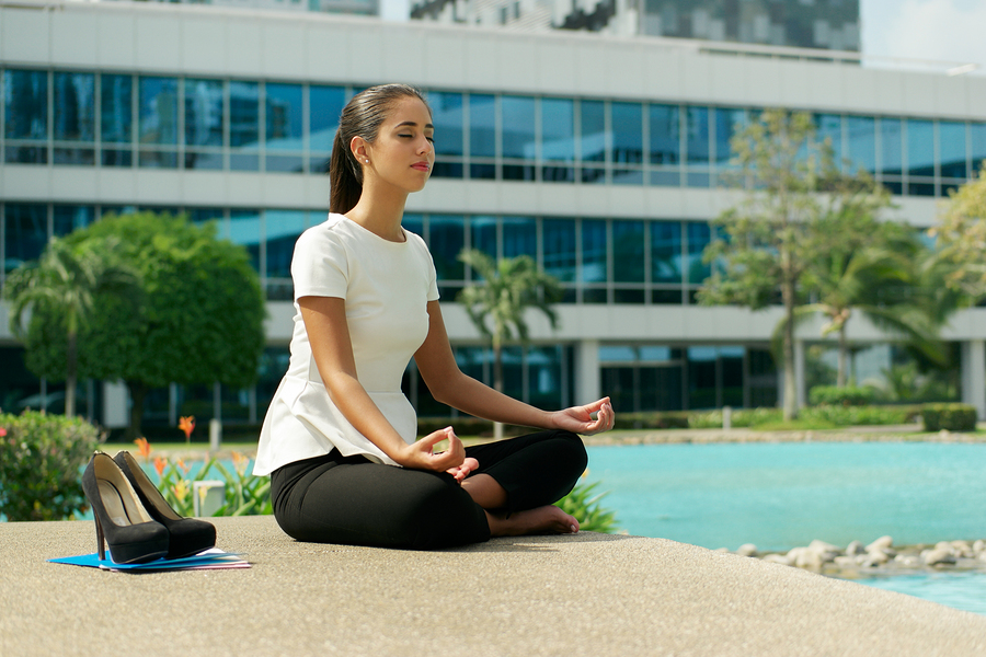 Mindfulness for Entrepreneurs: Top 3 Mindfulness Modalities