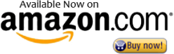 buy-button-amazon-250x94