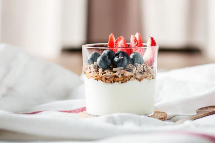 The Pros of Probiotics